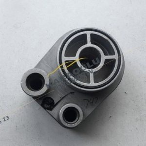 Mercedes Citan 109 Cdi 1.5 K9K Yağ Soğutucu A6071800237