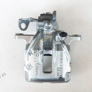 Opel Vivaro Fren Kaliperi Sağ Arka 7701056165