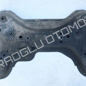 Opel Vivaro Motor Beşiği 8200626965
