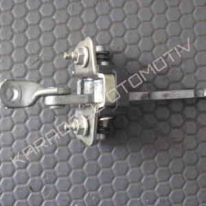 Dacia Sandero Duster Logan Kapı Gergisi 804305879R
