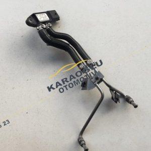 Nissan X-Trail Qashqai 1.6 Basınç Sensörü 2081700QAE 2082700Q0G