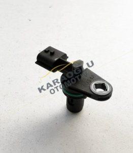Mercedes C 200 Cdi 1.6 R9M Eksantrik Mili Konum Sensörü A6269051100