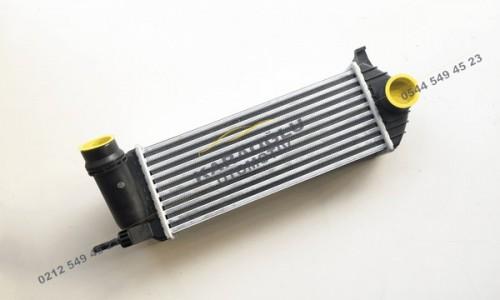 Mercedes Citan 1.5 Cdi Turbo Radyatörü A4150900114