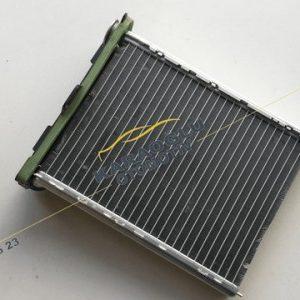 Renault Kadjar Kalorifer Radyatörü 271154677R