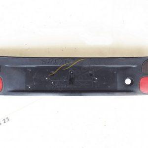 Renault Laguna Bagaj Reflektörü Stop Lambası 7701038277