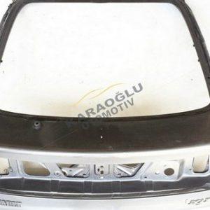 Renault Laguna Bagaj Kapağı 7751467417 7751470114 7751469263
