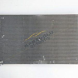 Mercedes Citan 1.5 Cdi Klima Radyatörü A4155000054