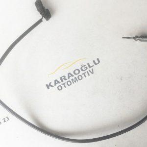 Dacia Duster Katalizör Sıcaklık Kaptörü 226401704R