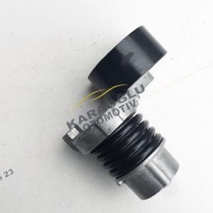 Mercedes Citan 108 Cdi 1.5 Dizel Alternatör Gergisi A6072000100