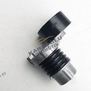 Mercedes B180 Cdi W246 1.5 Gergi Rulmanı Kütüğü A6072000070