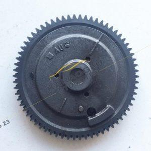 Renault Master 2 2.5 Dizel Mazot Pompası Dişlisi 8200381362