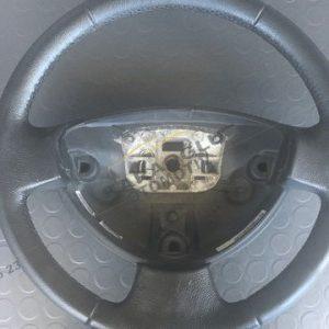 Dacia Sandero Direksiyon Simidi Deri 8200891547
