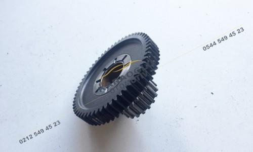Opel Movano Eksantirik Dişli Avare Dişli 8200810828 8200321238