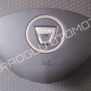 Dacia Logan Sandero Direksiyon Hava Yastığı Airbag 985109782R