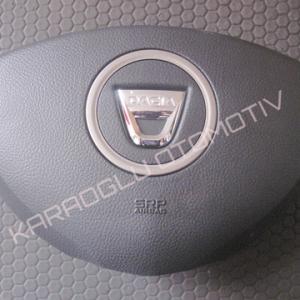 Dacia Lodgy Dokker Direksiyon Hava Yastığı Airbag 985105118R
