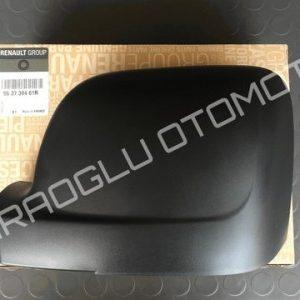 Renault Trafic 3 Dış Dikiz Ayna Kapağı Sol 963739461R