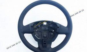 Renault Master Direksiyon Simidi 8200188627 8200455674