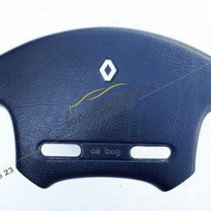 Renault Safrane Direksiyon Hava Yastığı 7700844022 7701204659