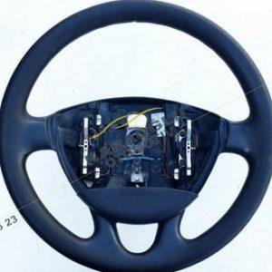 Renault Trafic Direksiyon Simidi 8200201344