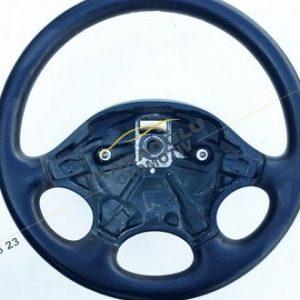 Renault Megane Scenic Direksiyon Simidi 7700423448 7700426376