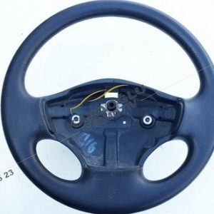 Renault Twingo Direksiyon Simidi 7700423451