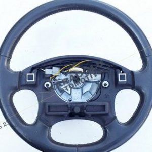 Renault Safrane Direksiyon Simidi 7700423232