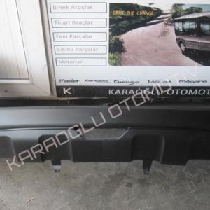 Renault Koleos Arka Tampon 850220021R 85022JY44H