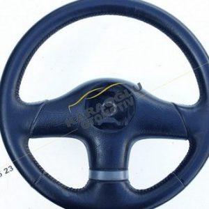 Renault Laguna Direksiyon Simidi Deri 7700834573