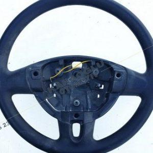 Renault Master Direksiyon Simidi 8200188624 8200455669