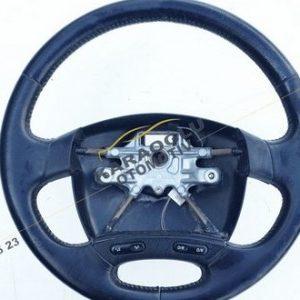 Renault Safrane Direksiyon Simidi Hız Kontrollu 7700423246