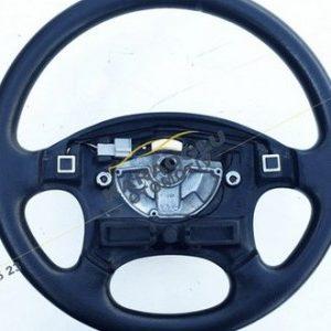 Renault Laguna Direksiyon Simidi 7700823788