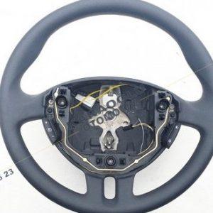 Renault Clio 3 Direksiyon Simidi 8200344080 8200344073