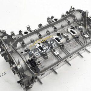 Nissan X-Trail Qashqai 1.6 R9M Dizel Silindir Kapağı 1104100Q1P