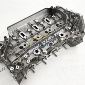 Mercedes C200 1.6 Dizel R9M Silindir Kapağı A6220102300