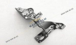 Renault Kadjar Fluence Megane 4 Egr Vanası Bağlantı Ayağı 147177968R