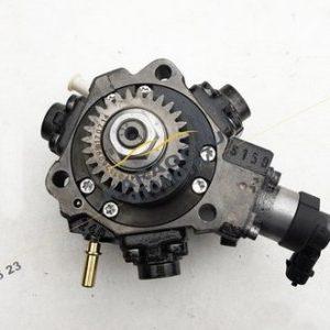 Renault Master 3 Mazot Pompası 2.3 M9T 167002972R 8201045496