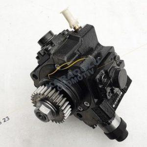 Renault Master 3 Trafic 2 Mazot Pompası M9T M9R 8201024002 8200950493