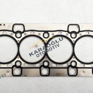 Nissan X-Trail Qashqai 1.6 R9M Silindir Kapak Contası 1104400Q0V