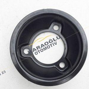 Nissan X-Trail Qashqai 1.6 R9M Devirdaim Pompası Kasnağı 2105100Q0C