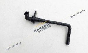 Renault Fluence Megane 3 Kangoo 3 Yağ Seviye Müşürü 111457145R