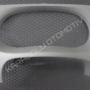 Opel Vivaro Kilometre Saati Çerçevesi 8200004607