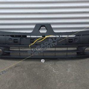 Renault Clio Symbol Ön Tampon 7701473752 7701476554 7701477011