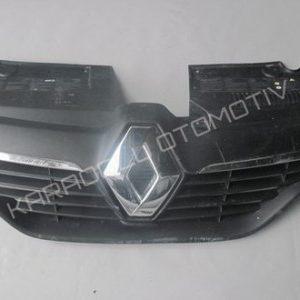 Renault Symbol Joy Ön Panjur Komple 623105727R
