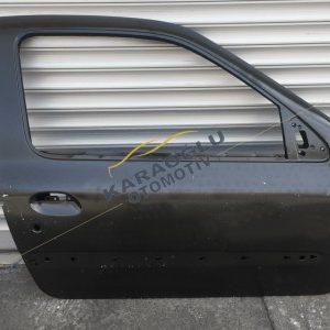 Clio Coupe Kapı Sağ Ön 7751472465 7751474992