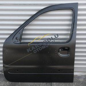 Renault Kangoo Kapı Sol Ön 7751478653 7751472432
