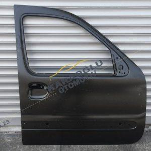 Renault Kangoo Sağ Ön Kapı 7751468942 7751471746 7751471747