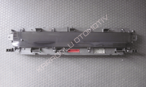 Renault Scenic 2 Kilometre Gösterge Paneli 8200451505