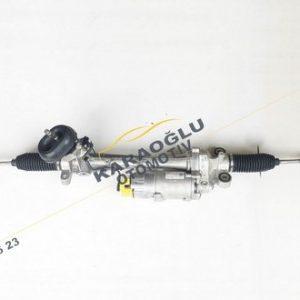 Renault Espace 5 Elektrikli Direksiyon Kutusu 490016003R
