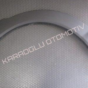 Dacia Lodgy Dokker Stepway Çamurluk Dodiği Sol Ön 8900100152