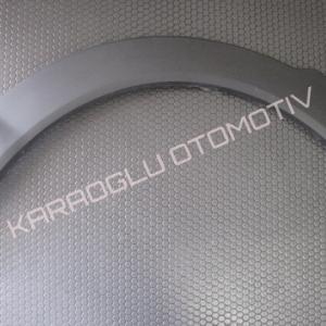 Dacia Lodgy Dokker Stepway Çamurluk Dodiği Sağ Ön 8900100151